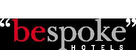 bespoke logo2