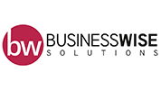 businesswise-logo-eln-200