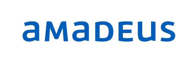 Web-Logo - Positive - RGB