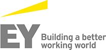 EY_Logo3_C_CMYK