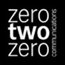 Z2Z-logo-from-screen-grab